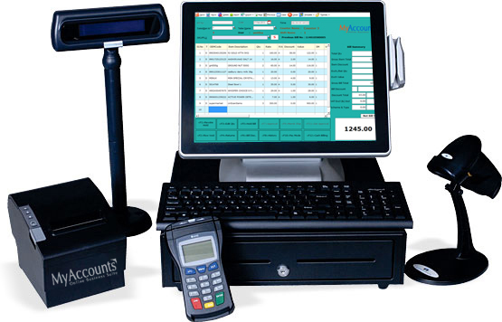Quot Retail Software India Retail Software Hyderabad Pos